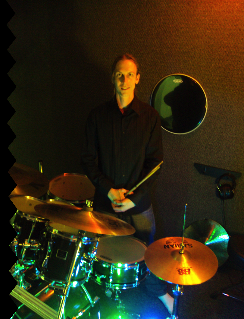 adam randall is a lifelong drummer and professional drum educator and a member of the professional drum teachers guild his professional teaching career